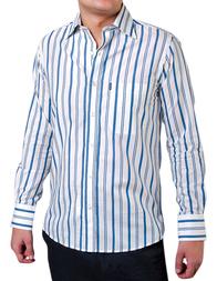 Рубашки PIERRE CARDIN 40204X76K06788