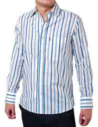 PIERRE CARDIN Рубашки