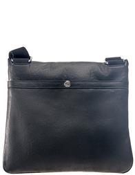 Мужская сумка AMO ACCESSORI AMO9096black