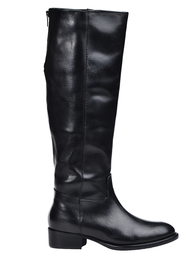Женские сапоги FABIANI 2758_black