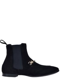Женские ботинки CESARE PACIOTTI S184305