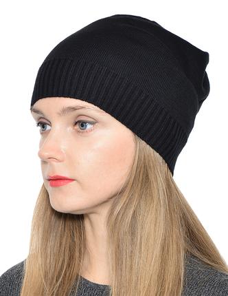 ARMANI JEANS шапка