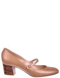 Женские туфли CASADEI 3534
