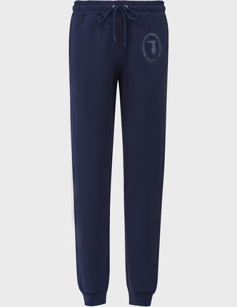 TRUSSARDI спортивные брюки