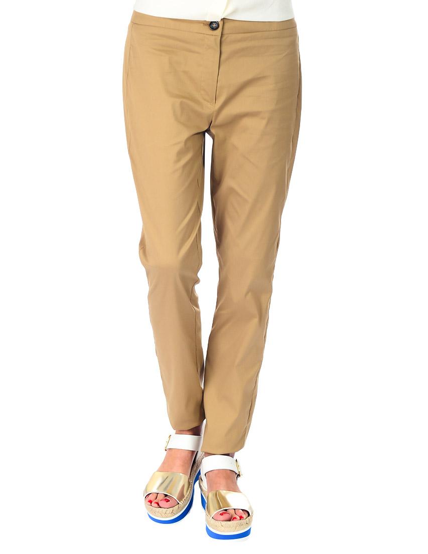 Женские брюки IBLUES ESCHIMO006