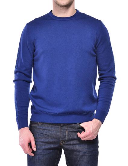 Trussardi Jeans 52M1475
