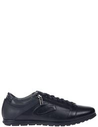 Мужские кроссовки GUARDIANI SPORT 71492_black