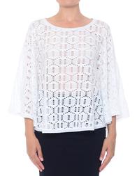 Женская блуза PINKO 1G11MD-5817-Z04