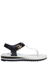 Женские сандалии BALLIN 322005_multi