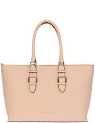 Женская сумка Armani Jeans 922210_beige