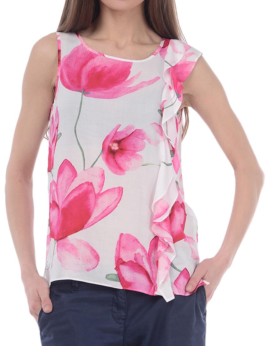Блуза ARMANI JEANS C5019ER