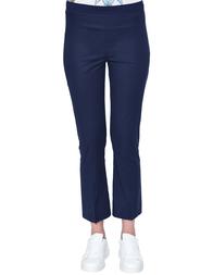 Женские брюки TWIN-SET TS727U-00384