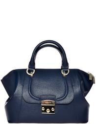 Женская сумка Ripani 7065_blue