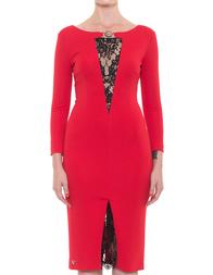 Женское платье PHILIPP PLEIN 0281