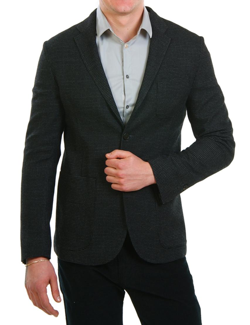 Пиджак PATRIZIA PEPE 5J1410AT20-F2F9