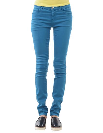 Armani Jeans A5J23HJT8