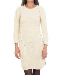 Платье PATRIZIA PEPE 8J0448/AT68-W134