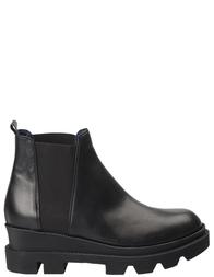 Женские ботинки POLLINI SA21316к_black