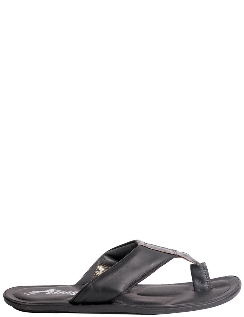 Мужские пантолеты GEPARD 73603-black