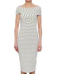 Платье PATRIZIA PEPE 2A1689/A13-F2YU