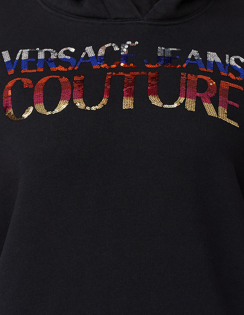 Versace Jeans Couture 71HAIG02-899 фото-5
