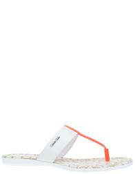 Женские пантолеты Calvin Klein 12021_multi