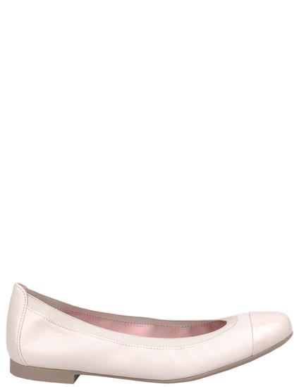 Pretty Ballerinas 37190_beige