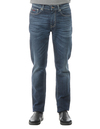 Мужские джинсы HARMONT&BLAINE W105059272502D47
