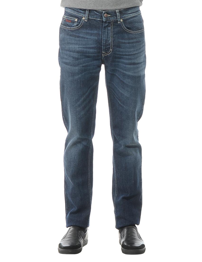 Мужские джинсы HARMONTBLAINE W105059272502D47