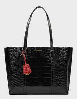 TORY BURCH сумка