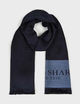 PAUL&SHARK шарф