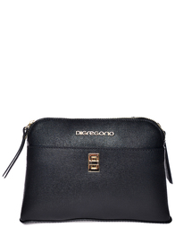 Женская сумка Di Gregorio 872_black