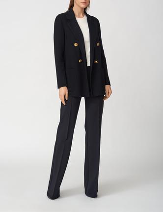 LUISA SPAGNOLI пиджак