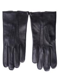 Мужские перчатки PAROLA 4003_black