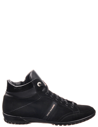 Мужские кроссовки DINO BIGIONI 11338-black