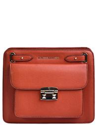 Женская сумка TRUSSARDI JEANS 75465_red