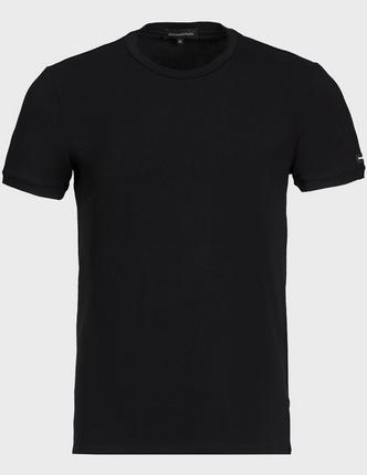 ERMENEGILDO ZEGNA футболка