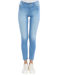 Женские джинсы TWIN-SET JS72T6-00100