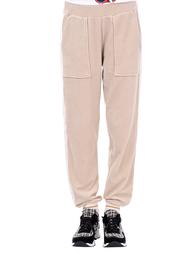 Женские спортивные брюки PINKO 1G11AK5496I05