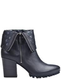 Женские ботинки Vic Matie 2943_black