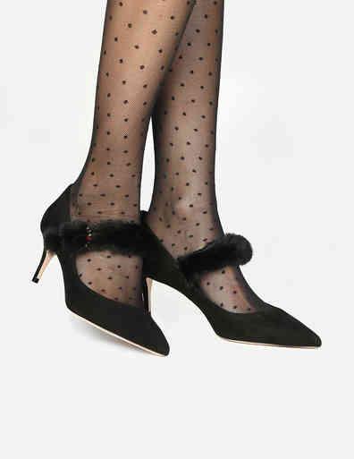 LE SILLA туфли