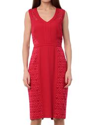 Женское платье PINKO 1N10WZ4468R51