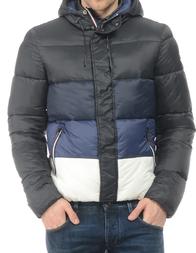 Куртка ARMANI JEANS B6B54BD