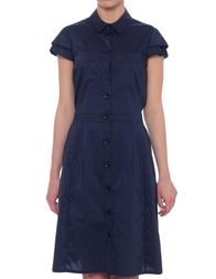 Женское платье PATRIZIA PEPE 2А1554/А23С