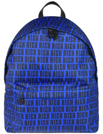 JOHN RICHMOND рюкзак