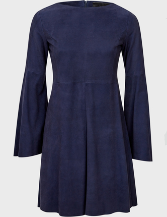 DROME платье