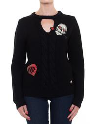 Женский свитер PHILIPP PLEIN 0057