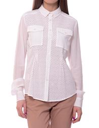 Женская рубашка PINKO 1G109NZ1H6Z05