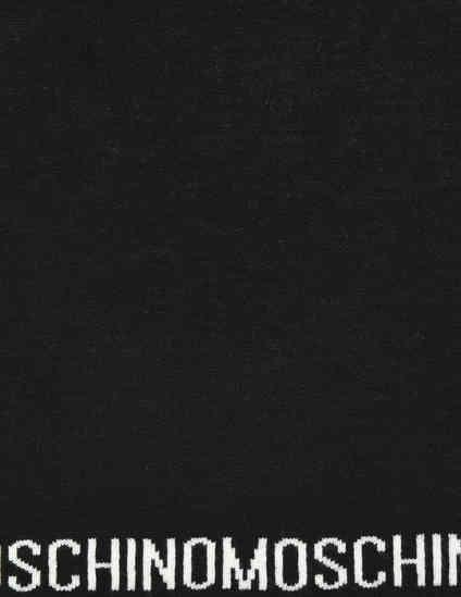 Moschino 30603-M1879-16_white