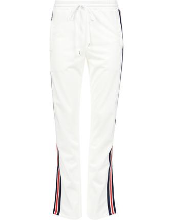 P.A.R.O.S.H. спортивные брюки